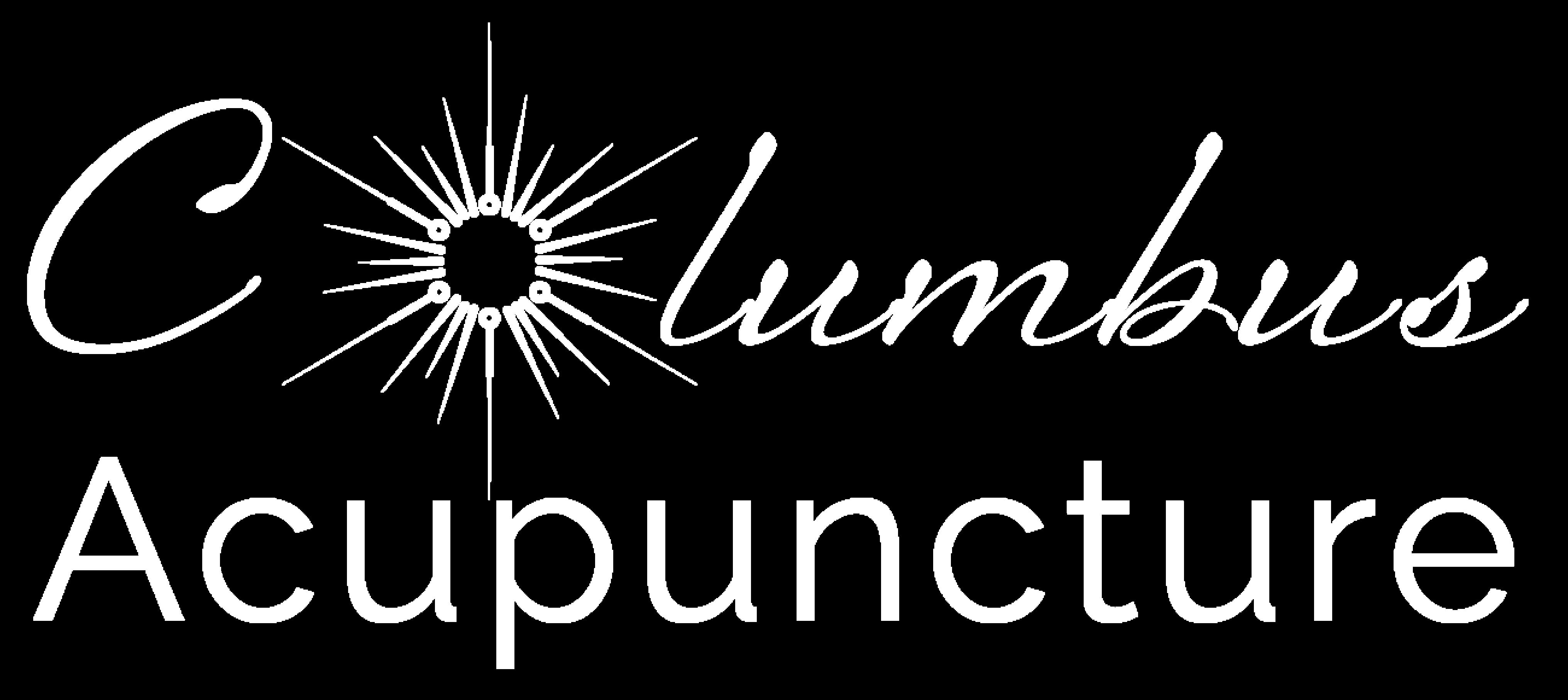 Columbus Acupuncture LLC
